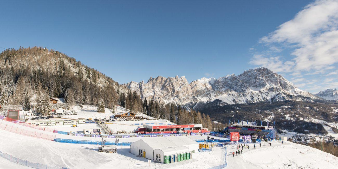 Fondazione Cortina 2021