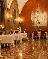 Due Torri Restaurant