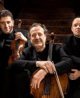 Trio Gustav