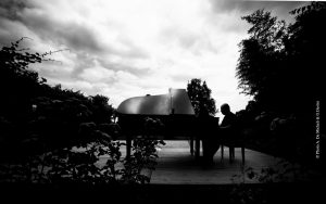 festival echos e pianoechos
