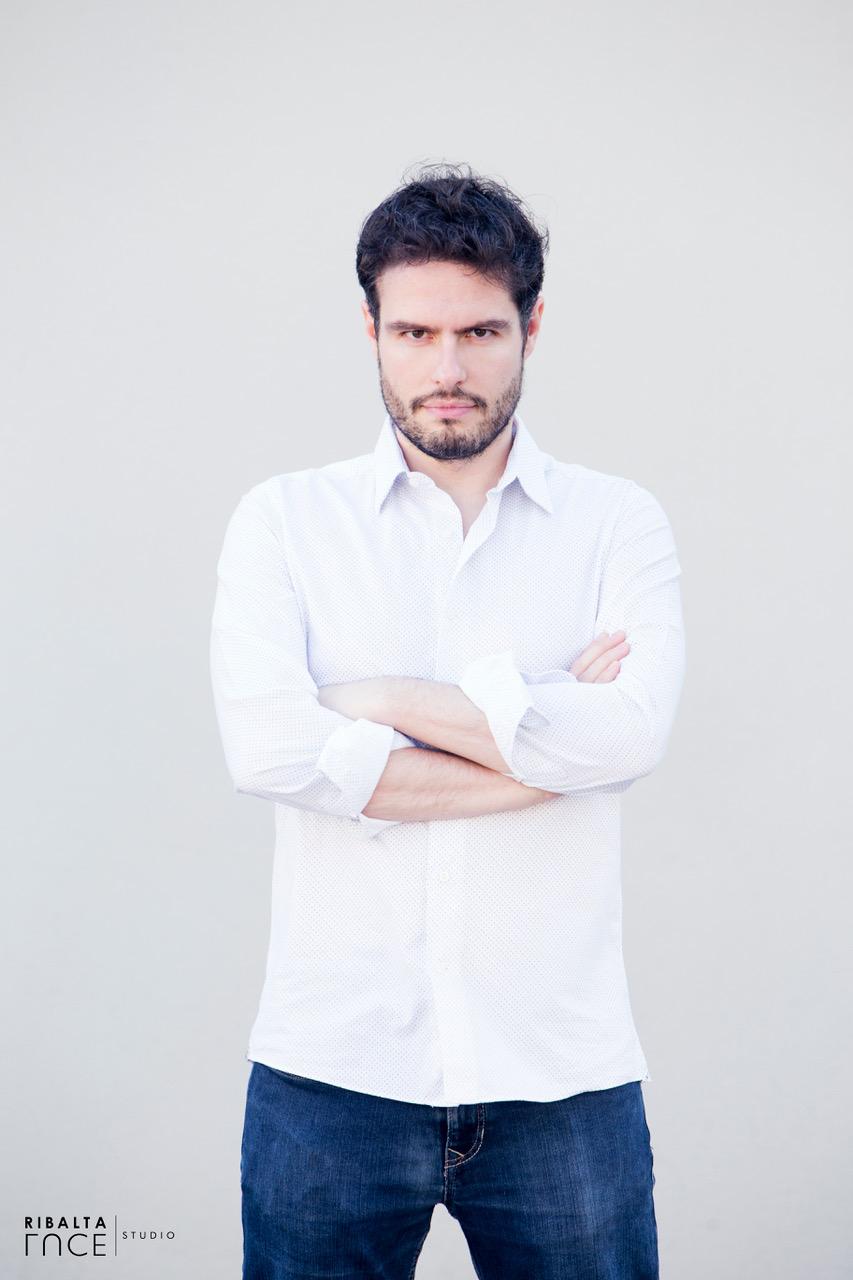 Raffaele Pe