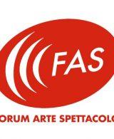 il forum dell'arte e dello spettacolo