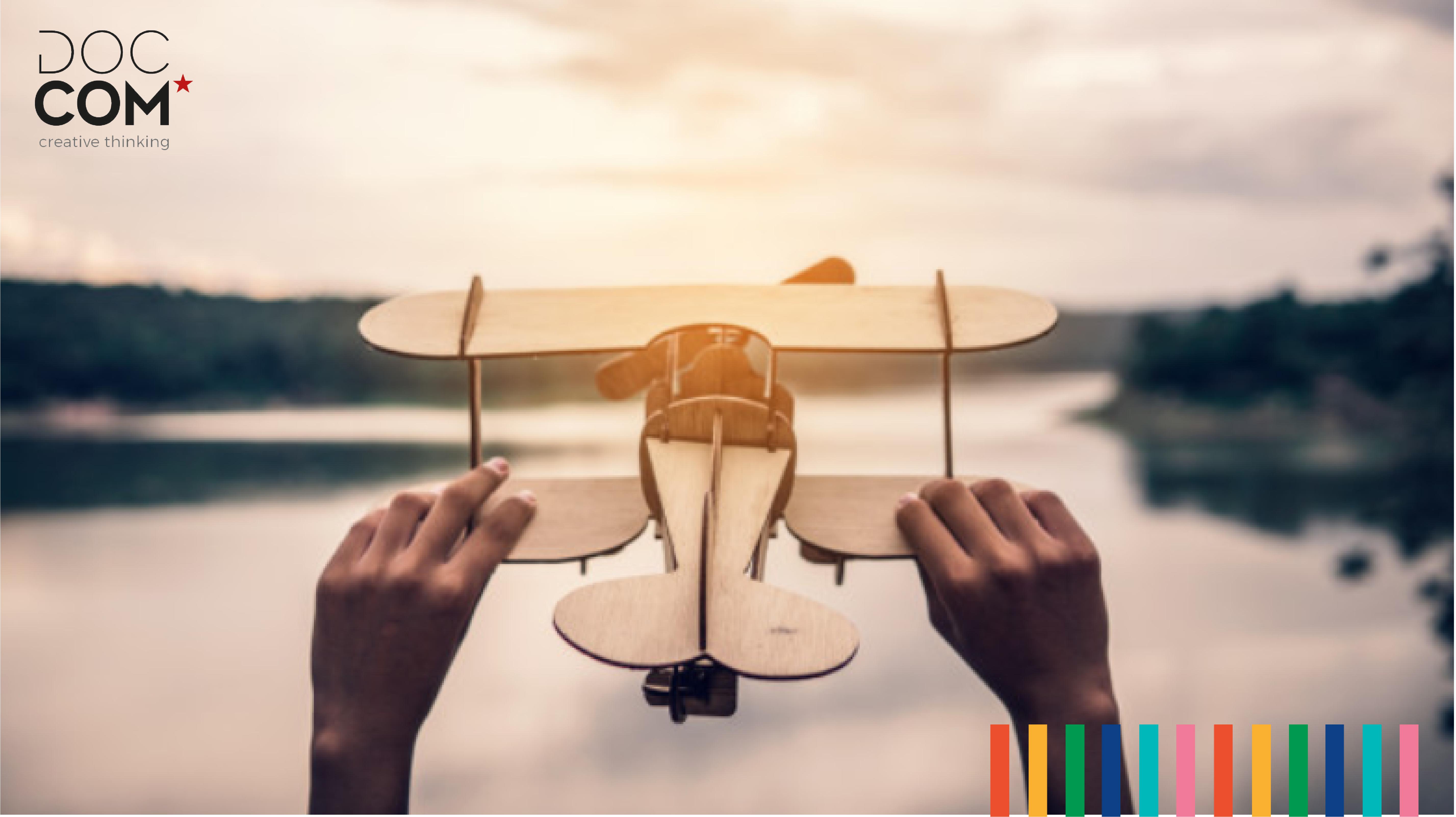 come sarà il turismo nel 2020