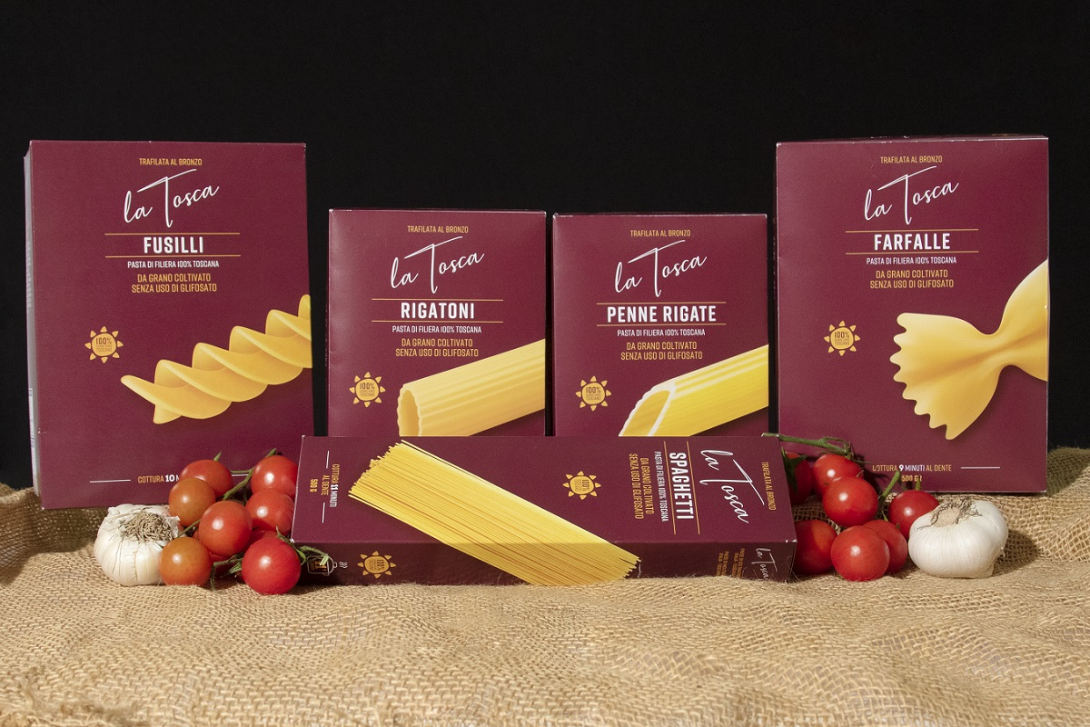 Pasta_La_Tosca_Terre_Dell_Etruria