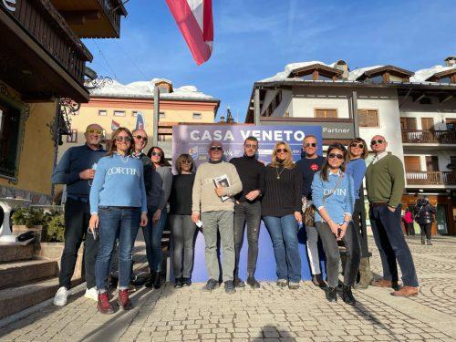 Presentazione_Occhiale_Cortina_Skiworld_&_Frenk_Mondiali_Casa_Veneto_Cortina
