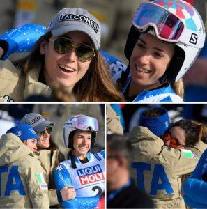 Sofia_Goggia_Occhiale_Cortina_Skiworld__Frenk