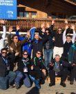 Comitato Media dei Mondiali di Sci di Cortina